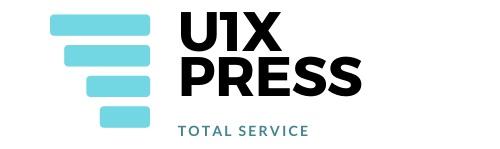 U1Xpress